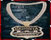 ☑ : Gangsta Chain