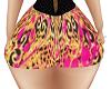 Cheetah Versace Bottoms