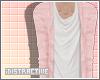 [iD] Pink Kawaii Sweater