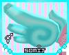 [Somi] Dino Wings v1