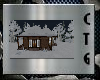 CTG WINTER WONDERLAND