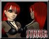 SYN-Hush-ScarletRed