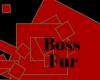 .C: Boss Bottoms