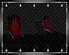 [Z] Black N Red Kicks