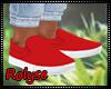 RL/ Summer Red