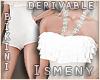 [Is] Vintage Bikini2 Drv