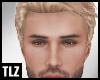 [TLZ]Classic hair Blonde