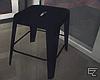 ϟ Plastic Chair