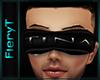 Aj's Blindfold