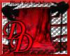 [DD]Blood Red BD