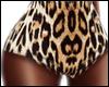 Leopard RL