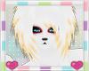 Gobi Hair 2