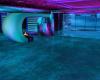 Neon Escape Club