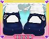 kid/ Valentines Shoes