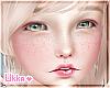 Elf Skin