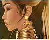 ► Earrings V2