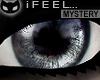 [SIN] iFeel Mysterious