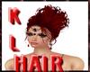 KL*Valentines-Hair
