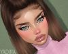 Y| Jada Brunette