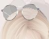 🍌 Over Head Sunglas