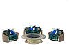 ~NN Aquarium Chairs