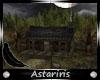 [Ast] Lost in the Dark