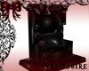 FD Ravens Throne