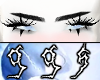 top lashes v4