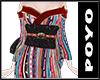 Modan Full Kimono-2