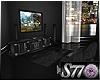 [S77]Gamestation Black