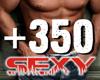 350 SEXY MALE VOICE BOX