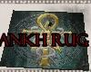 Ankh Rug