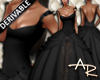 !Drv_Wicked Ball gown