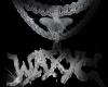 waxyc chain