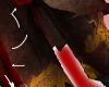 [9no1] Onikaze Pants