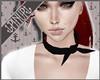 K| 20s Pinup | Necktie