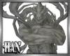 [H]Oni 神 Sculputure V2