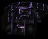 [HW] Galaxy Room