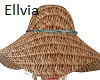 Ell: Gardening Hat