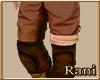 Urban Pants #3