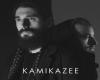 MISSIO - Kamikaze