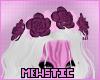 Mew: Ashe Flower Crown