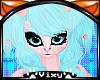 !Bubblum Hairs v6