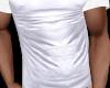 Wrinkles Shirt Drv