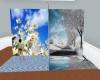 4 in 1 seasons backdrop