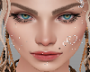 Bela Face 2