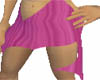 Arch-i-Tec Pink Skirt
