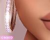 Lilly Earrings
