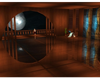 Moonlight Terrace