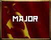[CCCP] Major